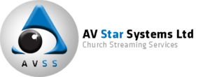 AVSS_Church_Streaming