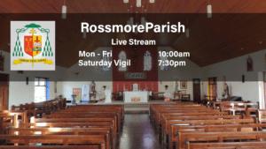 Rossmore